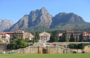 UCT_Upper_Campus_landscape_view[1]