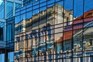 building-922529_1920