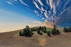 farmland-768603_1920
